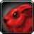 Inv jewelcrafting crimsonhare