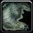 Inv misc pelt wolf 01