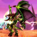 DoomguardPunisher.jpg