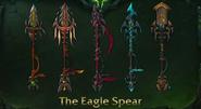 EagleSpearSkins
