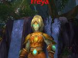 Freya (tactics)