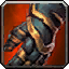Inv glove plate dungeonplate c 03.png