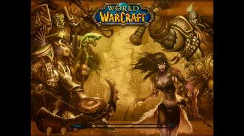 Creating a WoW AddOn