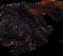 Deathwing (tactics)