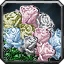Inv misc roses 01.png