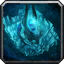 Achievement dungeon icecrown pitofsaron