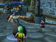 Darcloak SW2