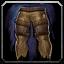 Inv pants leather 32.tga.png