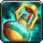 Inv potion 101.png