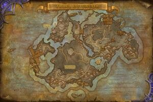 WorldMap-HelheimRaid2