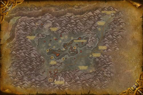 WorldMap-SearingGorge