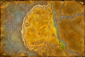 WorldMap-Westfall-old