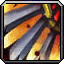Ability warrior bladestorm