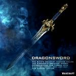 Dragonsword-Warcraftmovie Tumblr 1200