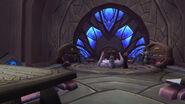 Hall of Balance 3