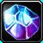 Inv misc gem sapphire 02.png