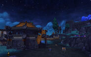 Shadowmoon Valley AD 11