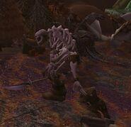 215875-lord-darkscythe