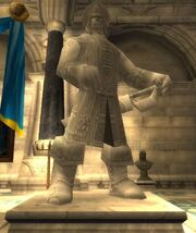 Grand-admiral-daelin-