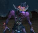 Tarvus the Vile