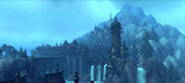 Battle for Azeroth - Havenswood 5