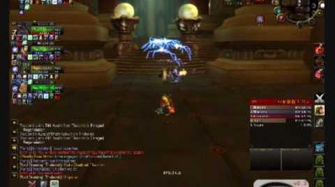 Halls of Lightning (Heroic) - Beginner's Guide