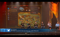 WoWInsider-BlizzCon2013-Garrisons-Slide8-Infirmary2