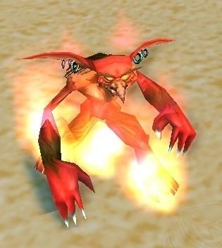 Image of Corefire Imp