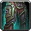 Inv pants plate pvpdeathknight c 01.png