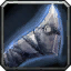 Inv weapon shortblade 108.png