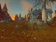 Legash Encampment