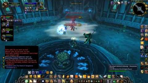 Ptr 3 3 icecrown citadel halls of reflection 1