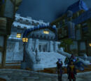 Stormwind Counting House