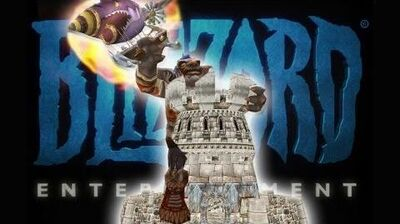 What does a Game Master really do (WoW Blizzard Battle