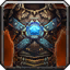Inv chest leather pvprogue e 01.png