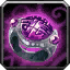 Inv jewelry ring 150.png