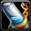Inv potion 17