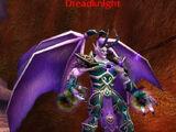 Dreadknight