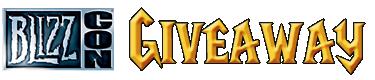 GiveawayWoW