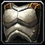 Inv chest plate04