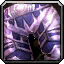 Inv pants plate 12.png