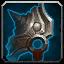 Inv shoulder plate dungeonplate c 04.png