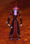 Shadowsworn Warlock 2