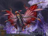 Sunreaver Dragonhawk (NPC)