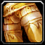 Inv pants plate 04.png