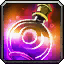 Inv potion 110.png