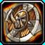 Inv shield 02.png