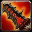 Inv sword 140.png