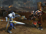 Battle for Lordaeron