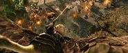 Warcraft 07